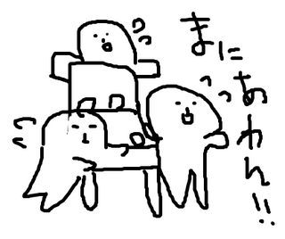 20140319blog.png