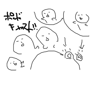 201405blog2.png