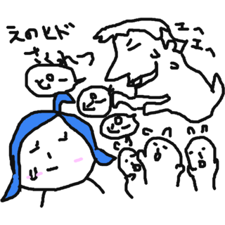 20140719blog_1.png