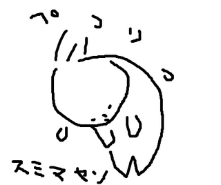 20140313_1.png
